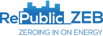 republiczeb-logo