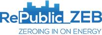 republiczeb-logo